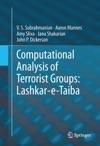 Computational Analysis Of Terrorist Groups Lashkar-e-Taiba