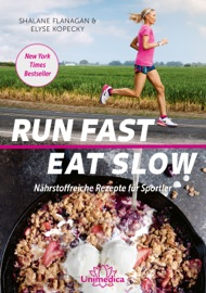 Run Fast Eat Slow PDF Download