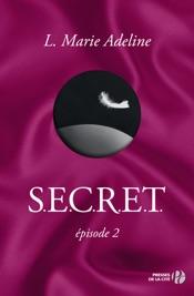 Download S.E.C.R.E.T. : épisode 2