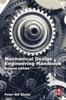 Mechanical Design Engineering Handbook (Enhanced Edition)