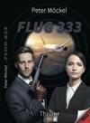 Flug 333