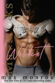 Wildcat book