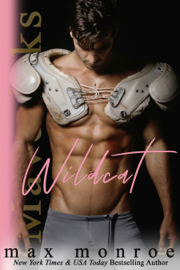 Wildcat - Max Monroe book summary