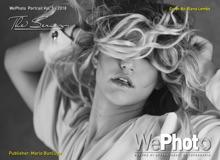 WePhoto Portrait Vol. 5