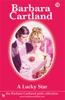78. A Lucky Star - Barbara Cartland
