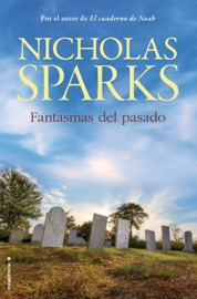 Fantasmas del pasado PDF Download