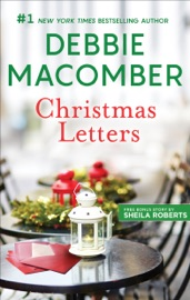 Christmas Letters PDF Download