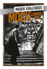 Marek Krajewski - Mock. Ludzkie zoo artwork
