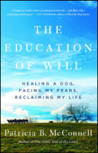 The Education of Will Book Cover