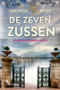 Lucinda Riley - De zeven zussen artwork