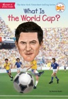 What Is The World Cup