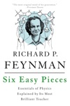 Six Easy Pieces Enhanced Ebook
