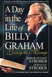 A Day in the Life of Billy Graham PDF Download