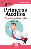 Guíaburros: Primeros auxilios Book Cover