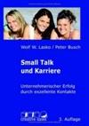 Unternehmerische Erfolge Durch Exzellente Kontakte - 125 Seiten