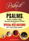 Use Of Psalms For Mercy Justice Help Success And Favour Of God