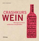 Crashkurs Wein