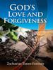 Zacharias Tanee Fomum - God's Love And Forgiveness artwork