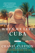 Download and Read Online When We Left Cuba