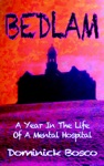 Bedlam A Year In The Life Of A Mental Hospital