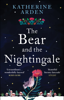 Katherine Arden - The Bear and The Nightingale artwork