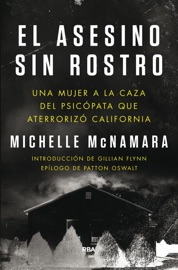 El asesino sin rostro PDF Download