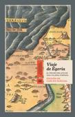 Viaje de Egeria Book Cover