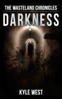 Kyle West - Darkness artwork