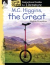 MC Higgins The Great Instructional Guides For Literature