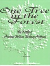 One Tree In The Forest The Family Of Harman William Whitney Hoffman