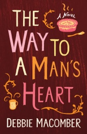 The Way to a Man's Heart PDF Download