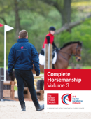 BHS Complete Horsemanship Volume Three