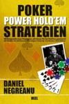 Poker Power Holdem Strategien