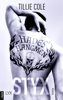 Tillie Cole - Hades' Hangmen - Styx Grafik
