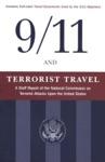 911 And Terrorist Travel