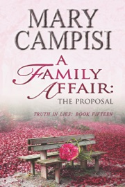 A Family Affair: The Proposal PDF Download