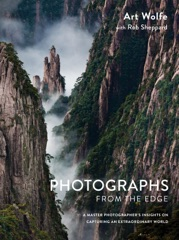 Photographs from the Edge
