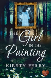 Download and Read Online The Girl in the Painting