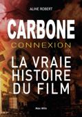 Carbone connexion