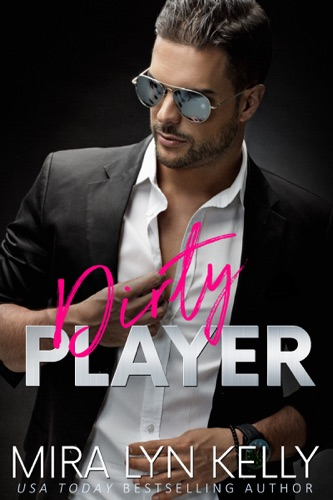 Dirty Player E-Book Download