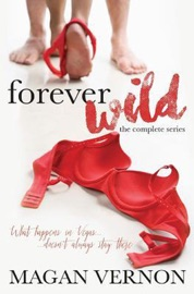 Forever Wild: The Complete Series PDF Download