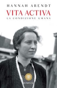 Vita activa da Hannah Arendt