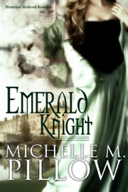 Emerald Knight PDF Download