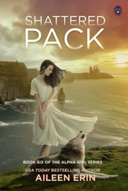 Shattered Pack PDF Download
