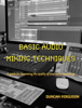 Duncan Ferguson - Basic Audio Mixing Techniques  artwork
