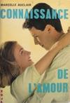 Connaissance De Lamour