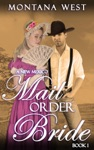 A New Mexico Mail Order Bride 1