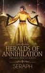 Dream Oracle Series Heralds Of Annihilation
