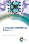 Computational Materials Discovery