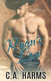 Ryan's Love